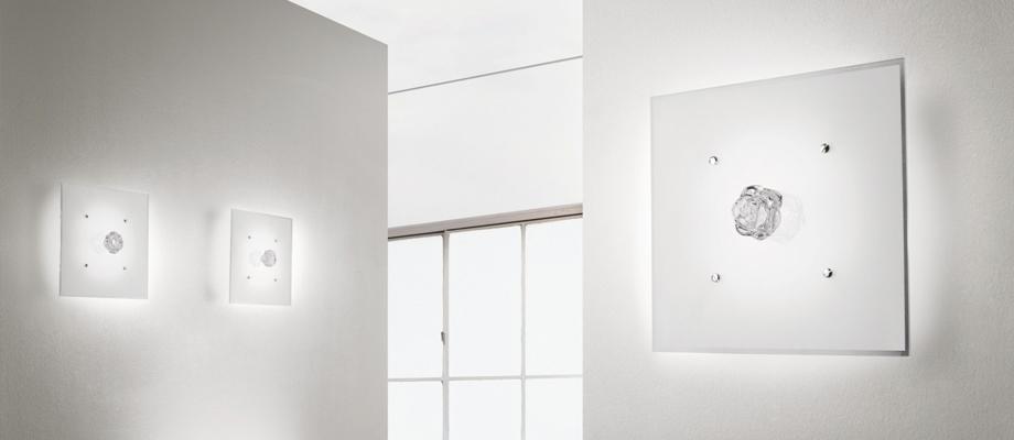Настенный светильник, браAxo LightSHIRAZ