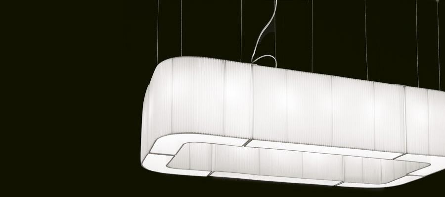 Система подвесных светильниковAlt LucialternativeVANITYS1