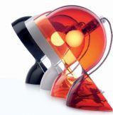 Настольная лампа ArtemideDALU