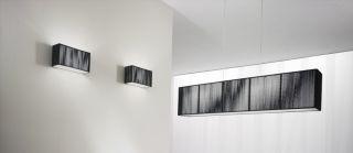 Серия настенных, настольных и потолочных светильниковAxo LightCLAVIUS
