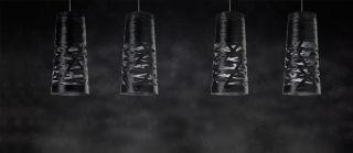 Подвесной светильник, люстраFoscariniTRESSMINI