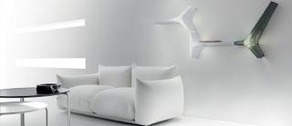 Настенный светильник, браFoscariniYET