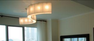 Подвесной светильникAlt LucialternativeVANITYS2
