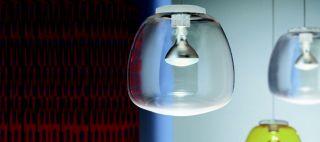Подвесной светильникAlt LucialternativeOMEGAS 20