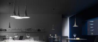 Подвесной светильникAxo LightNAFIR
