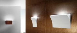 Настенный светильникAxo LightPOLIA
