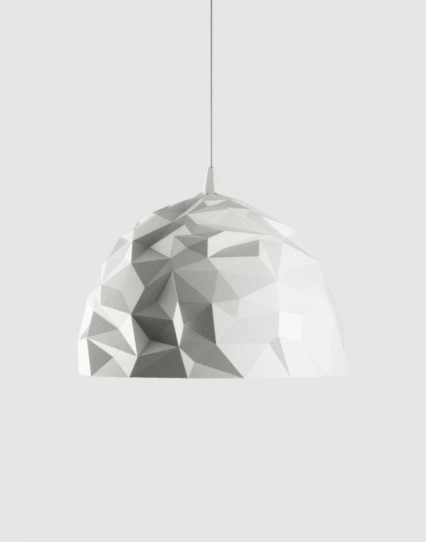 Подвесной светильникDiesel with FoscariniROCKSuspended