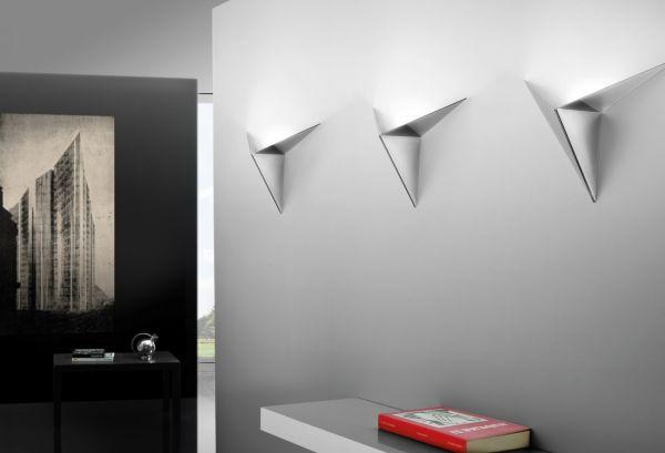 Настенный светильникAxo LightVASILY
