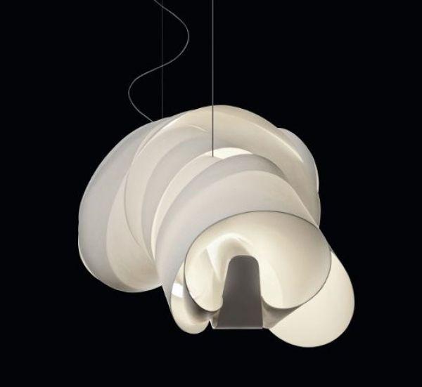 Подвесной светильник, люстраFoscariniJAMAICA