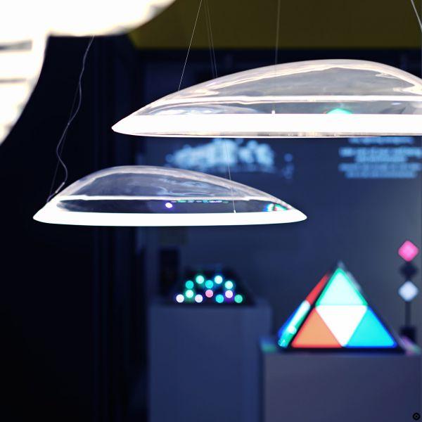 Подвесной светодиодный светильникArtemideAMELUNA