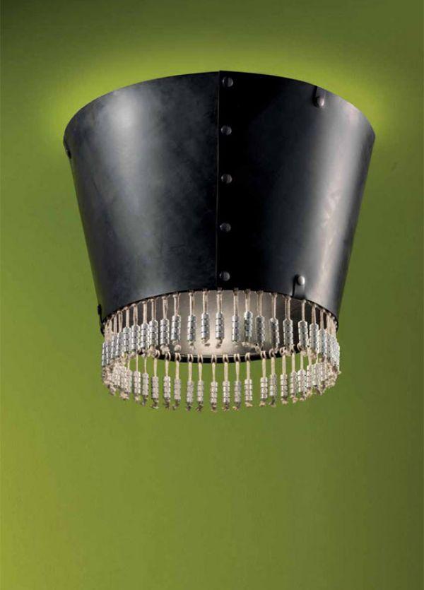 Подвесной светильникAlt LucialternativeRUBPL
