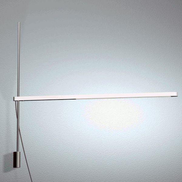 Настольный светильникArtemideTALAKlettura
