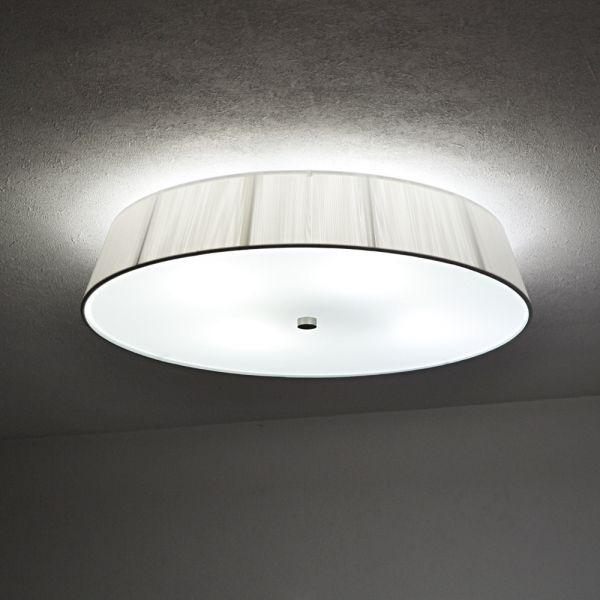 Потолочный светильникAlt LucialternativeLILITHPL 40,55, 70