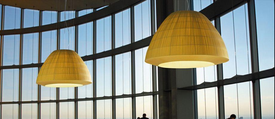 Купить светильник Axo Light BELL  в Минске
