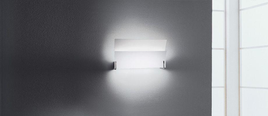 Настенный светильникAxo LightBALIOS