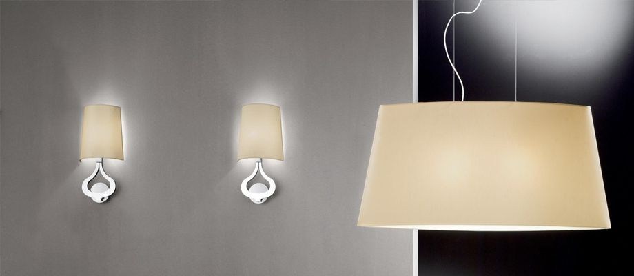 Купить светильник Axo Light SLIGHT  в Минске