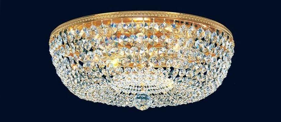 Купить светильник Arizzi   в Минске