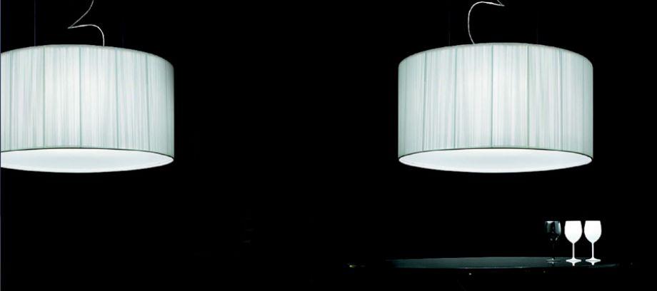 Купить светильник Alt Lucialternative REGENCY  S в Минске