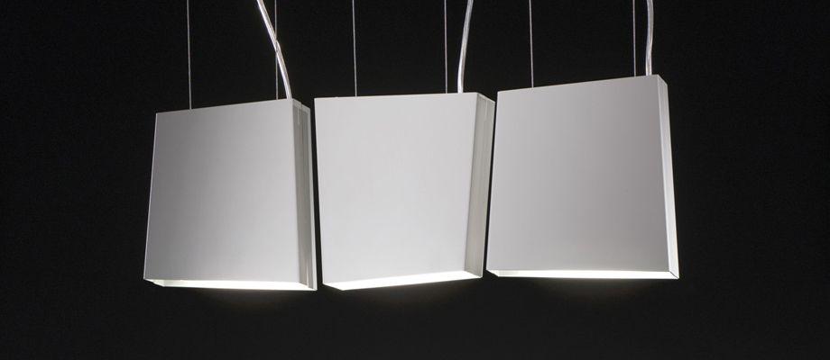 Купить светильник Axo Light Ukiyo  в Минске