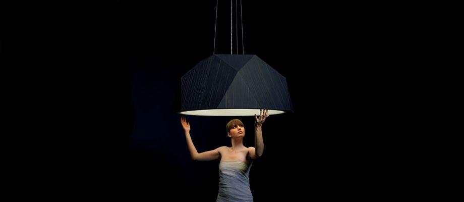 Купить светильник Fabbian   в Минске