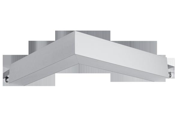 Подвесной светильник LINA 03-511K-2024E, E