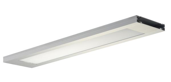 Подвесной светильник LUMIA 10-551K-2054E-P, E