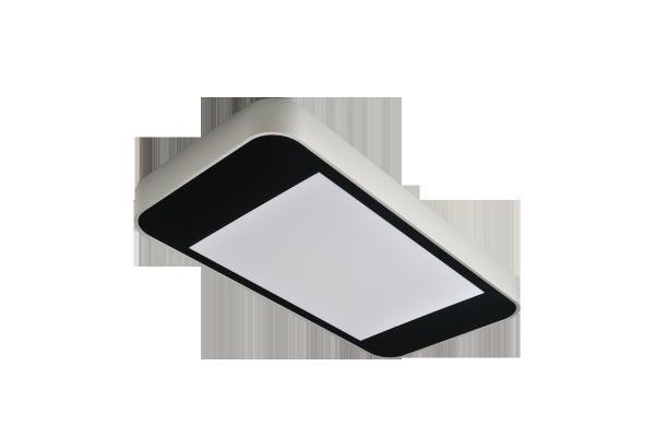 Подвесной светильник TREND 110-200K-4024E, EB