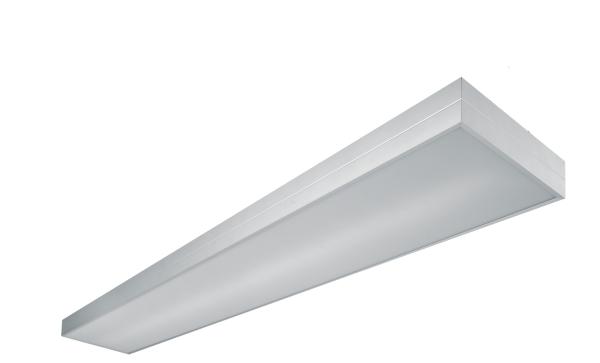 Накладной светильник ELUMI 13-200K-2028E, E