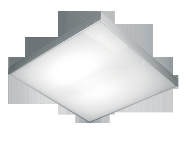 Подвесной светильник ELUMI 13-200K-4024E, E