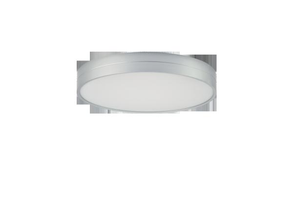 Накладной светильник ELUMI 13-250K-1V1UE, E