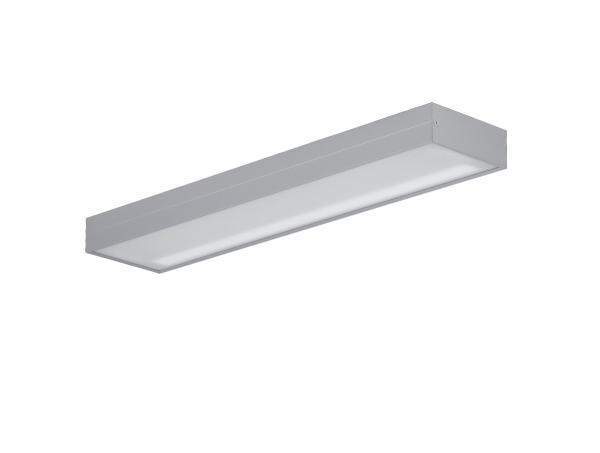 Настенный светильник ELUMI 13-301K-2028E, E