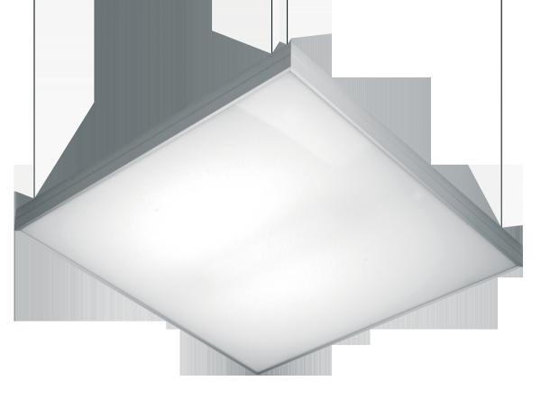 Подвесной светильник ELUMI 13-501K-6021E, E