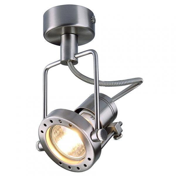Накладной светильник N-TIC  SPOT 230V