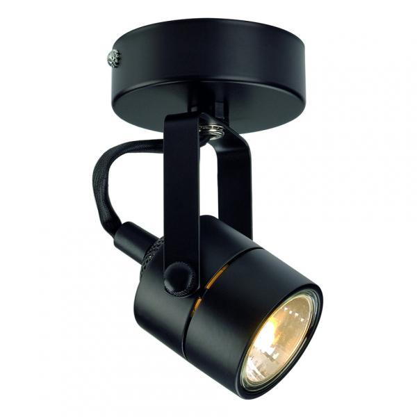 Накладной светильник SPOT  79 230V