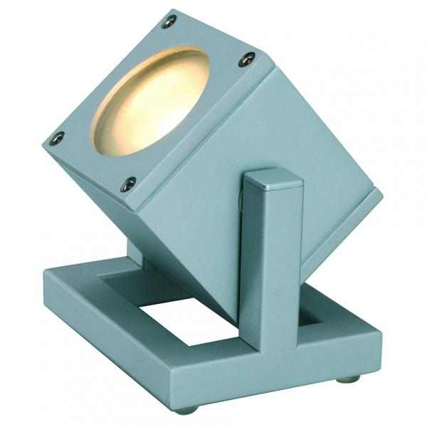 Напольный светильник CUBIX  1