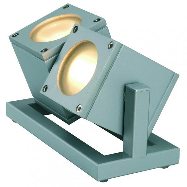 Напольный светильник CUBIX  2