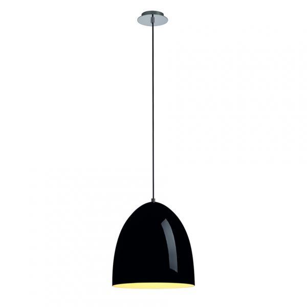 Подвесной светильник PARA  CONE 30