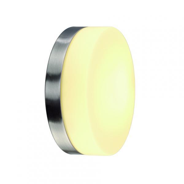 Накладной светильник D-TECT  E27 Sensor