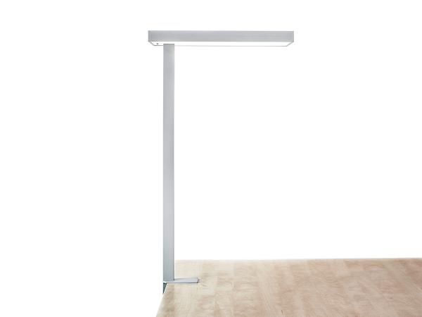 Настольный светильник LEIRA 130-811I-4055TI, W