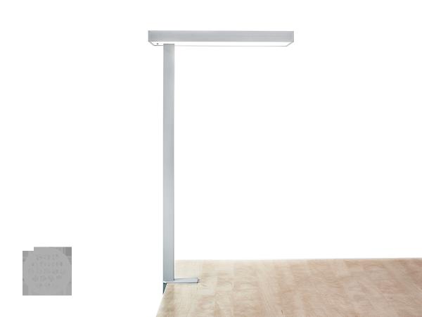 Настольный светильник LEIRA 130-811I-80GET/830, W