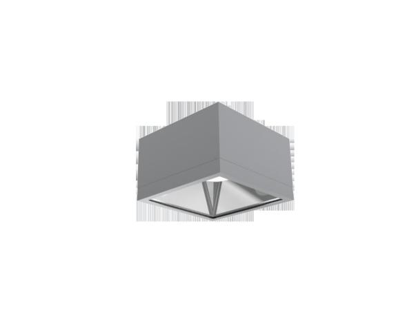 Подвесной светильник NOAH 15-202K-1221D, E