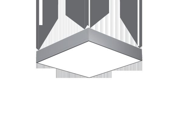 Подвесной светильник HUGE 14-501K-4014E, E