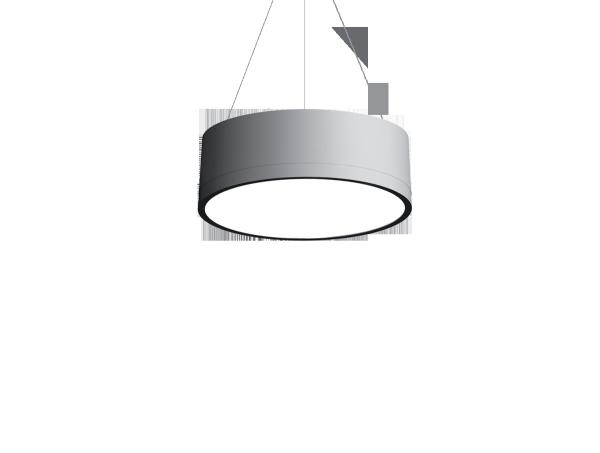 Подвесной светильник HUGE 14-561K-4E2JE, E