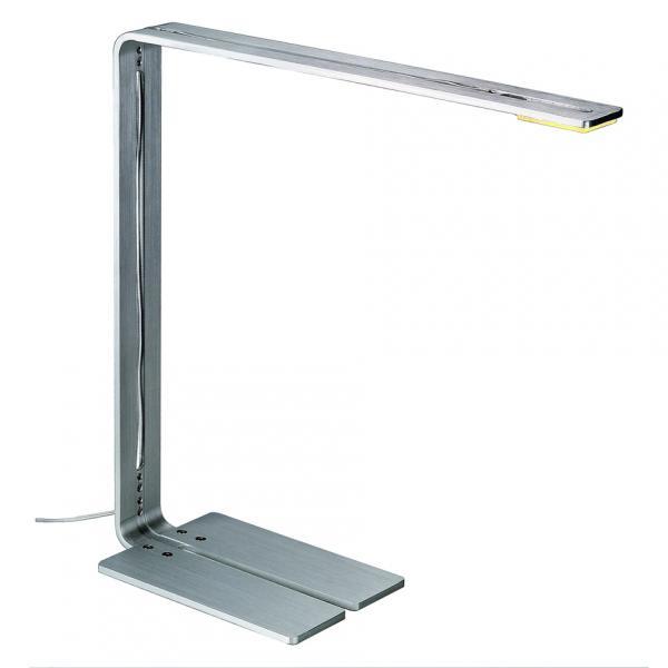 Светодиодный настольный светильник CYGNIS