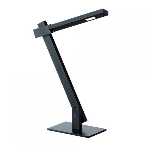 Светодиодный настольный светильник MECANICA