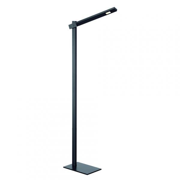 Светодиодный напольный светильник MECANICA