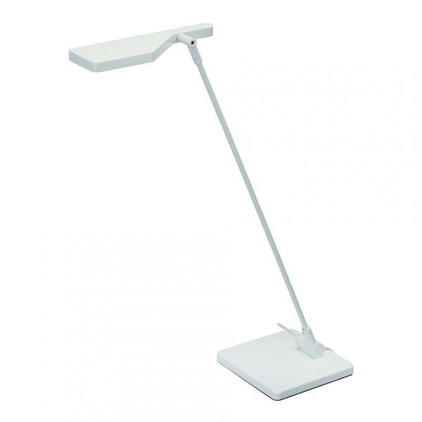 Светодиодный настольный светильник PICOSI  DESK