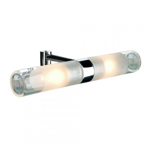Накладной светильник MIBO  STRAIGHT mirror