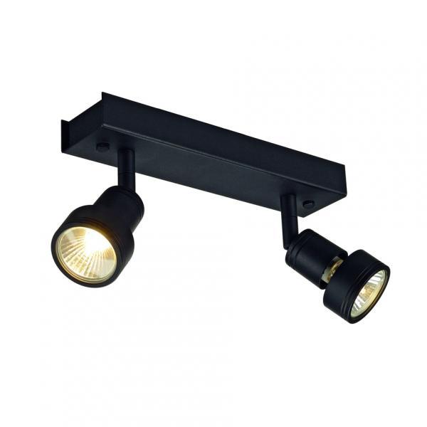 Накладной светильник PURI  2