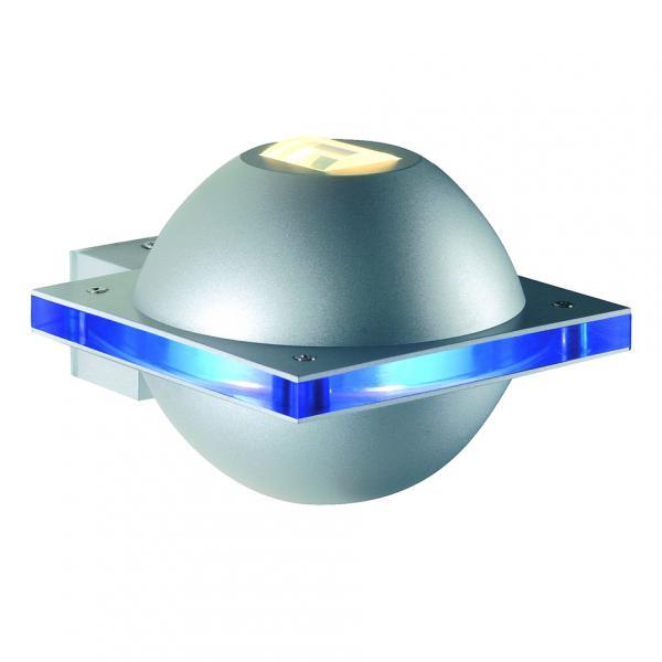 Накладной светильник UFO  BEAM
